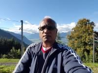 JHEELAN Ashok  Impala Ile Maurice-Location appartements et studios mer à Mon Choisy et Trou aux biches