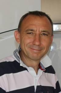 Cavro Frédéric